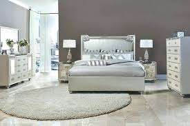 Modern Furniture line Stores Canada Contemporary Philadelphia