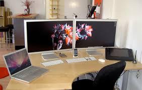 cool home office design. 1o. Cool Home Office Design