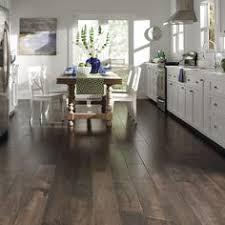 engineered wood flooring colors. Modren Wood Why Madison Oak Engineered Hardwood Flooring Mannington Inside Wood Colors K