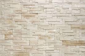 7770425-pattern-of-white-modern-brick-wall-surfaced-