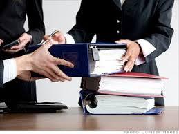 Identity Theft Litigation Paralegal Investigator Opinion
