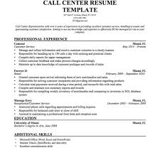 Banking Sales Representative Resume Sales Representative Resume