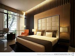 designs bedroom. marvelous designs for a bedroom h87 about home design wallpaper with