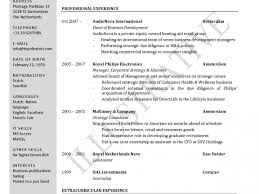 Resume Templates For Openoffice Resume Template Free Creative Templates For Openoffice Online Open 22