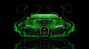 In this vehicles collection we have 20 wallpapers. Best Bugatti Wallpapers Top Free Best Bugatti Backgrounds Wallpaperaccess