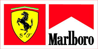Ferrari Logo Icons - PNG & Vector - Free Icons and PNG Backgrounds
