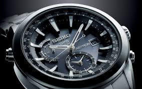 eaves opticians and we have a winner seiko stylish watches collection 2013 for men 20