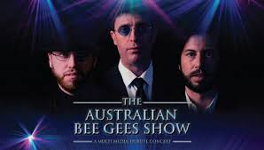 Are Bee Gees Australian Where Is The Columbus Zoo