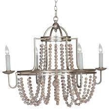 Full Size of Chandeliers Design:wonderful Sandra Chandelier Gabby  Candelabra Inc French Country Eclectic And ...
