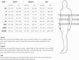 Trek Womens Size Chart Trek Segafredo Racing Team 2016 Woman Jersey