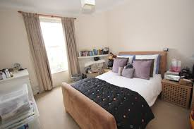 Two Double Bedroom Flat Battersea Park London And District - Double bedroom