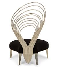 christopher guy furniture.  Guy Arpa Lounge Chair By Christopher Guy Throughout Furniture