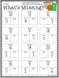 Ideas About First Grade Common Core Math Worksheets, - Easy ...