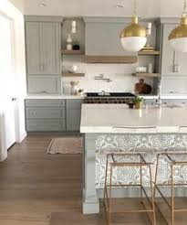 287 Best Kitchens images in 2019 | Diy ideas for home, Kitchen ...