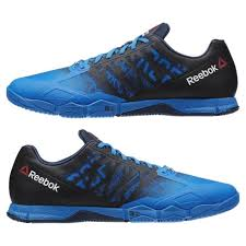 reebok crossfit shoes blue. men reebok shoes online outlet | crossfit speed tr blue - crossfit i