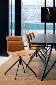 office dining table. Amsterdams Interieur Ontwerpbureau Office Dining Table