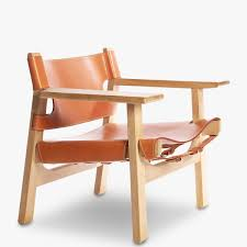 310 spanish chair oak natural front side1 1200