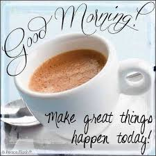 good morning coffee friend. Plain Friend Image May Contain Coffee Cup And Drink In Good Morning Coffee Friend