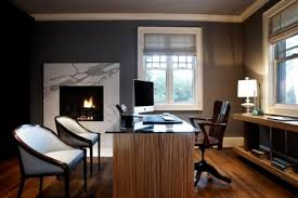 modern office ideas. Enchanting Office Interior Design Ideas Modern
