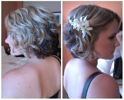 hairstyles for weddings short hair. short bridesmaid hairstyles 2013 - new hairstyles, haircuts hair color ideas for weddings