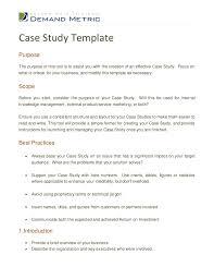 best essay online planning app