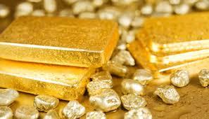 Risultati immagini per miniera d'oro immagini