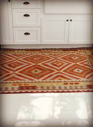 Area Rugs For Kitchen Floor Large Kitchen Rug Large Small Long Door Mats Washable Kitchen