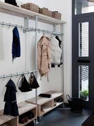 Coat Rack Part Nice Coat Rack Ideas For Small Spaces Part 100 Diy Coat Rack 31
