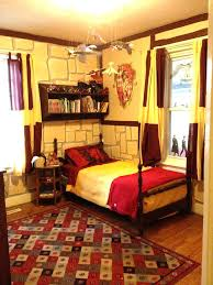harry potter bedroom ideas harry potter themed bedroom harry potter bedroom