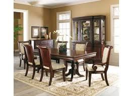 St Pierre Dining Room Collection Badcock Furniture