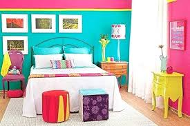 pink and yellow bedroom ideas blue and yellow bedroom decor living room decorating ideas bedroom with colors pink and blue walls pink yellow bedroom ideas