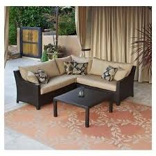 Your Guide to Buying Patio Furniture on eBay