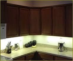 kitchen under bench lighting. Ikea Kitchen Under Cabinet Lighting Ebay Kitchen Under Bench Lighting