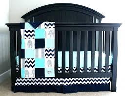 solid navy crib bedding set baby boy sets elephant reserved aqua and grey eleph solid navy blue crib bedding