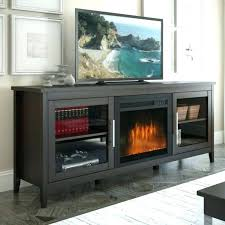 wall mount electric fireplace reviews full image for um electric fireplace stand big lots for your