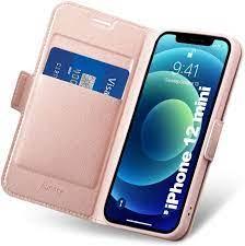 iPhone 12 Mini Hülle, iPhone 12 Mini Handyhülle: Amazon.de: Elektronik