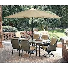 la z boy outdoor dining sets photo 2 of lazy boy patio furniture la z boy