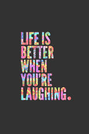 Quotes Fab Quotes Instagram Quotes Laughing Quotes Caption Quotes