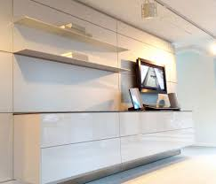 wall unit lighting. Related Post Wall Unit Lighting U