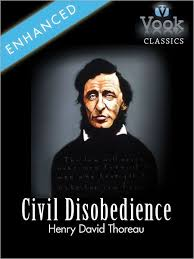 essays on civil disobedience civil disobedience paper ppt video  civil disobedience thoreau an essay on civil disobedience by thoreau