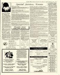 Huntingdon Daily News Archives, Sep 30, 1989, p. 7