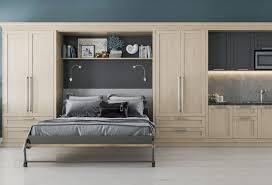 murphy beds wall beds murphy bed