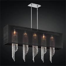 interior cute black shade chandelier 5 81ze2pgluwl sl1500 black string shade chandelier 81ze2pgluwl sl1500