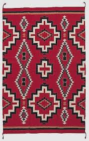 navajo rug designs. Navajo Rug Designs For Home Decorating Ideas Beautiful 184 Best Rugs Images On Pinterest