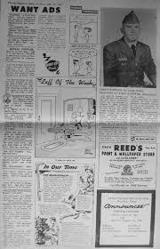 index of s from the bridgeport index newspaper brackett jack picture 1962 10 19 pg01 middot brackett jamie picture 1962 11 23 pg05 middot bradley tanya picture 1962 07 27 pg02
