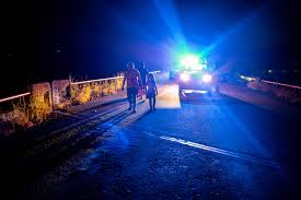 Incident Light San Antonio Texas Sanctuary City Ban Puts San Antonio In Crosshairs