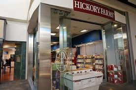 celebrate the big game your friend s birthday or special holidays with unique food gifts and gift baskets from hickory farms our specialty foods help you