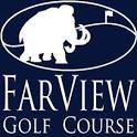 Farview Golf Course - Home | Facebook
