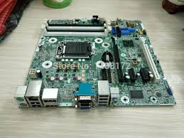 hp elitedesk 800 g1 sff 5