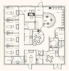 dental office layouts. general practice - 1 dental office layouts o